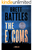 The Excoms (An Excoms Thriller Book 1)