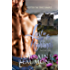 Lost in the Highlands, Volume One (A Scottish Time Travel Romance) Readers Choice Edition