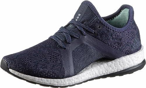 running shoe (purple) - EU 37