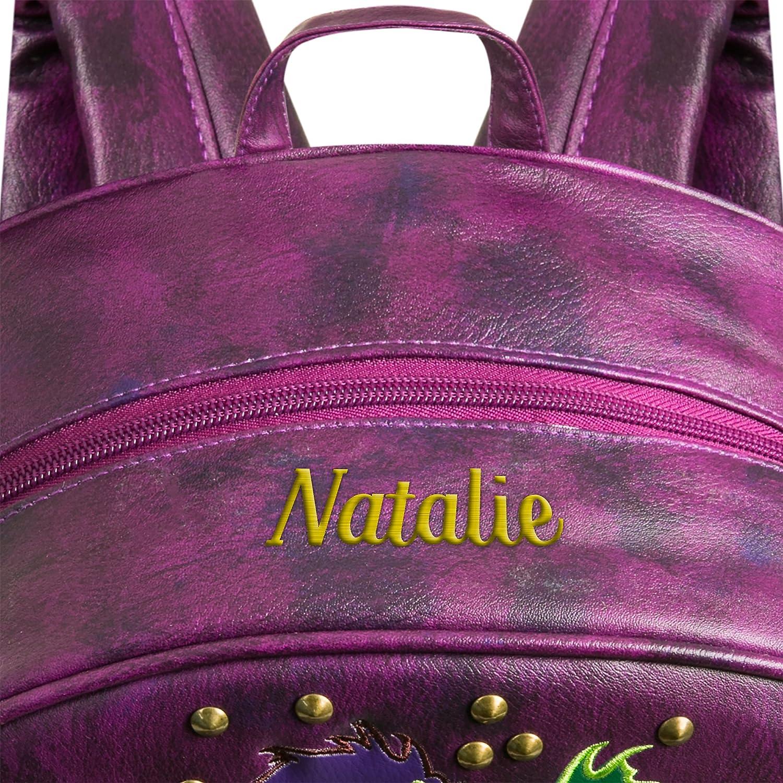 Multi Disney Descendants 2 Backpack
