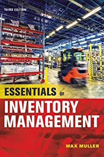 Warehouse Management: A Complete Guide to Improving Efficiency and