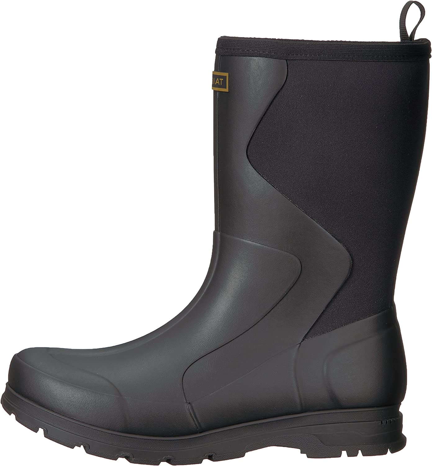 Ariat Mens Rubber Outdoor Boot