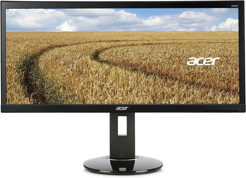 Acer CB290C 29