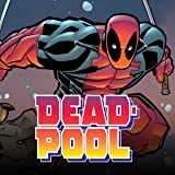 img - for Deadpool (1997-2002) (Issues) (50 Book Series) book / textbook / text book