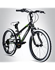 mountainbikes im online shop. Black Bedroom Furniture Sets. Home Design Ideas