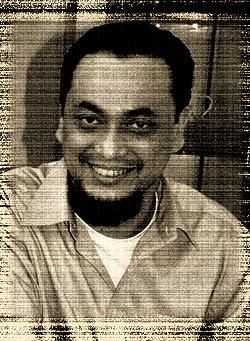 Mohammed Abdulhaque
