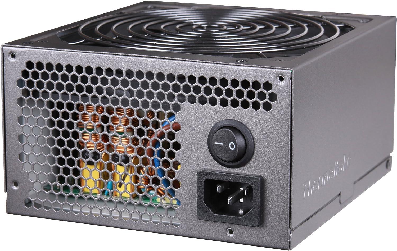 Thermaltake TR2 RX Unidad de - Fuente de alimentación (750 W ...