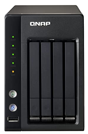QNAP SS-439Pro Turbo NAS Windows 8 X64 Driver Download