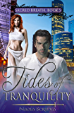 Tides of Tranquility (Sacred Breath Book 5)