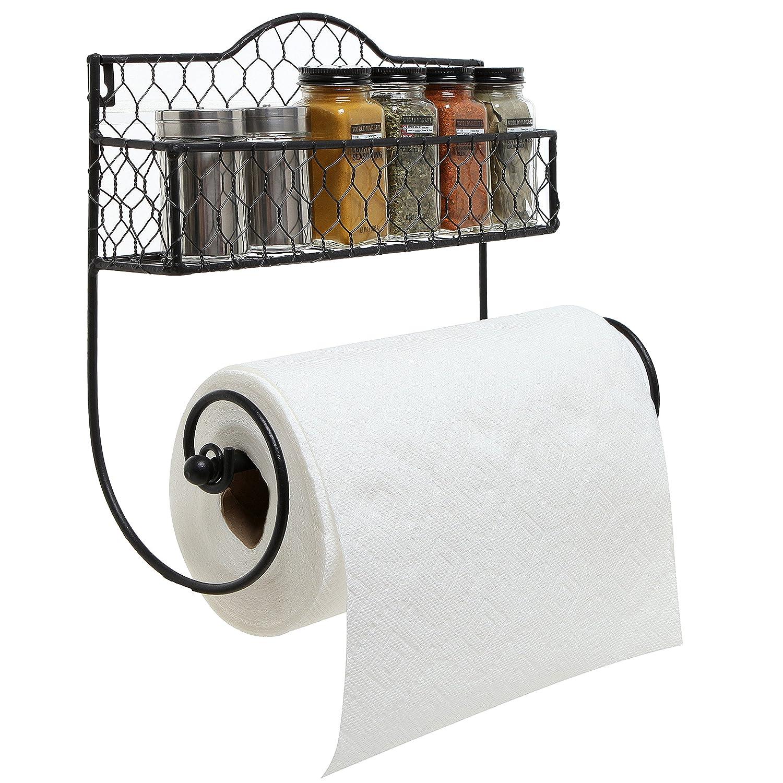 rustproof paper holder tissue bathroom storage towel pivot steel toilet sus index stainless dispenser kes
