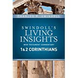 Insights On Philippians Colossians Philemon Swindoll S Living Insights New Testament Commentary Book 9 Kindle Edition By Swindoll Charles R Religion Spirituality Kindle Ebooks Amazon Com