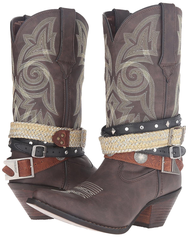 Durango Womens DRD0123 Western Boot
