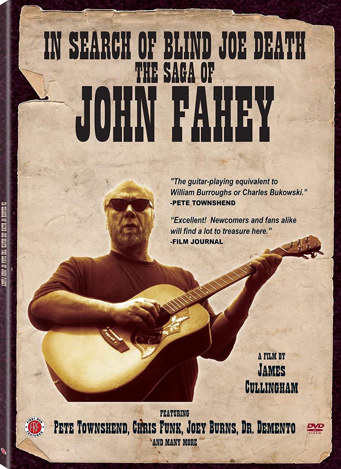 john fahey and sexual abuse