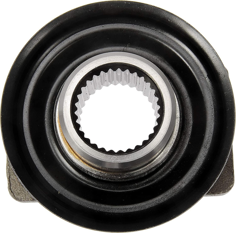 0.86 Width 95.25 Length D/&D PowerDrive 3805718 Cummins Engine Replacement Belt