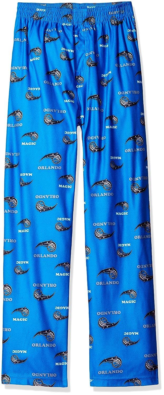 【使い勝手の良い】 ユースBoys 8 – 20 NBAマジックSleepwear All NBAマジックSleepwear 20 Over Print Pant Pant Medium Orlando Magic B005SLUUDI, 油谷町:4500406b --- a0267596.xsph.ru