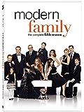 Modern Family: Season 5 [DVD] [Import]
