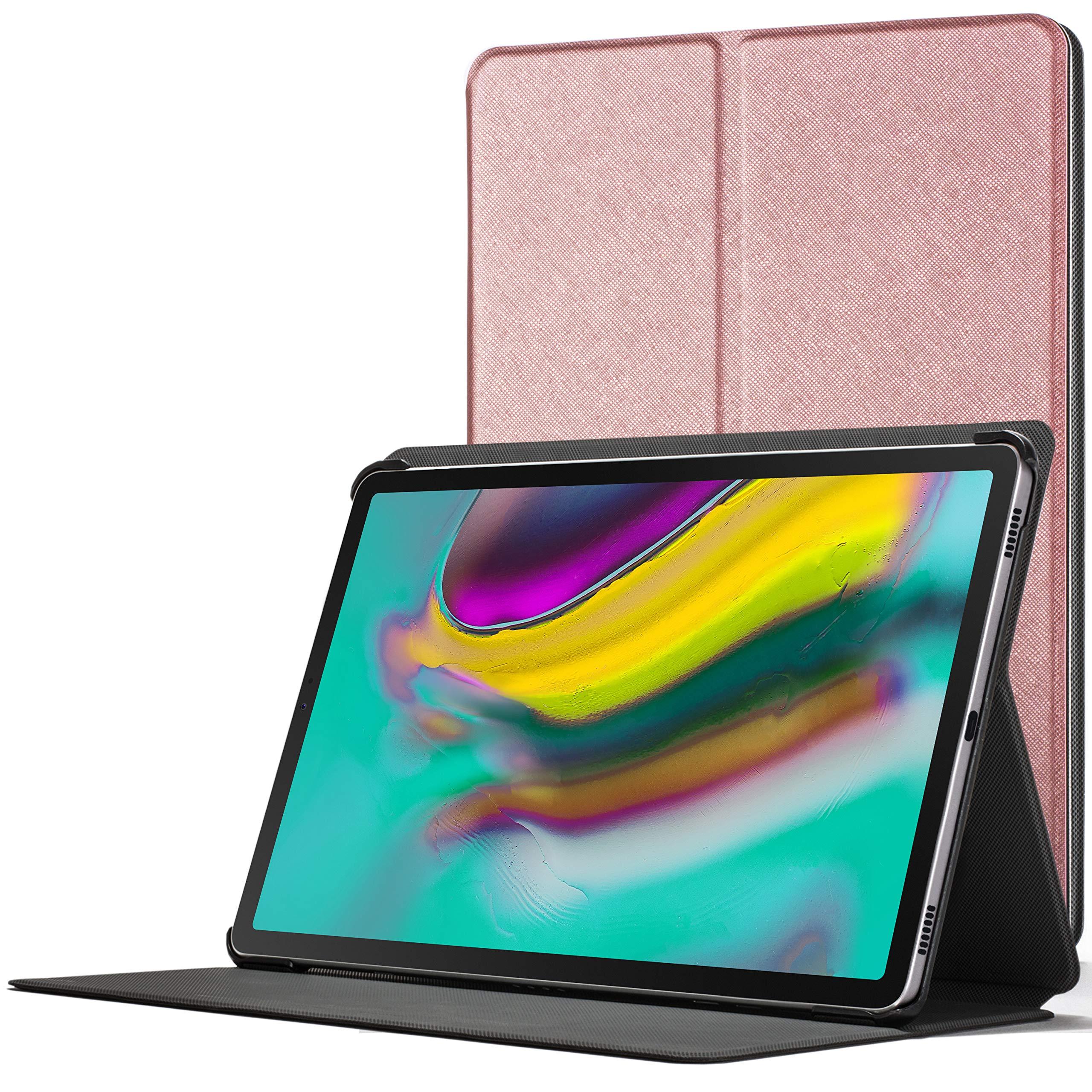 Funda Samsung Galaxy Tab S5e FOREFRONT CASES [7R7W4Y1Y]