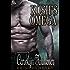 Kosh's Omega (Alpha's Woman Book 2)
