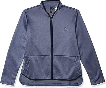 adidas Womens Jacket F19AAWTI205-P, Womens, Jacket, F19AAWTI205