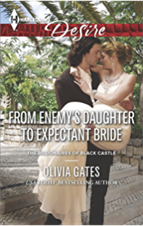 The sheikh surgeons proposal kindle edition by olivia gates from enemys daughter to expectant bride the billionaires of black castle book fandeluxe Choice Image