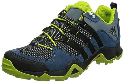 Sportschuhe Adidas Brushwood Performance Mesh Schuhe Herren e29IHYDWE