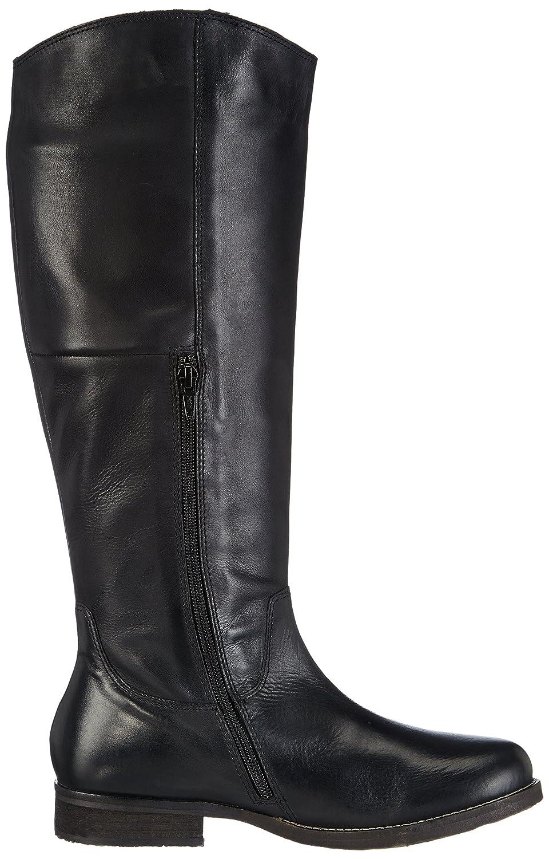 V37311, Womens Boots Bugatti