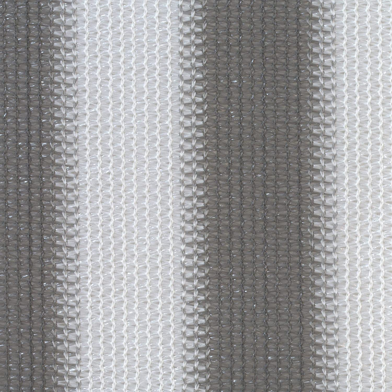 Jarolift Außenrollo Senkrechtmarkise 240 240 240 x 240 cm (BxH) sand B00TPQZ910 Seitenzug- & Springrollos ed7fa5