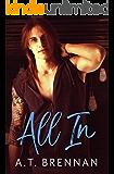 All In (The Den Boys Book 1)
