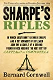 Sharpe's Rifles: The French Invasion of Galicia, January 1809 (The Sharpe Series, Book 6) (English Edition)
