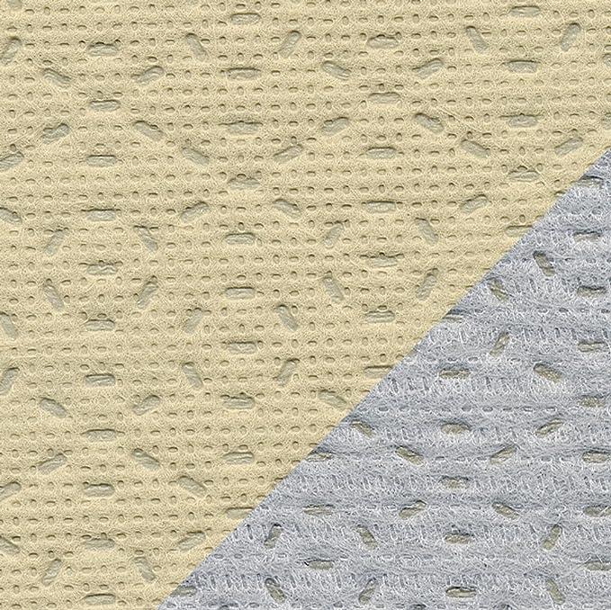 Technalon Evolution Fabric, Tan Covercraft C14546TK Custom Fit Car Cover for Pontiac Firebird