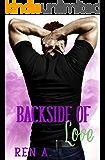 Backside of Love
