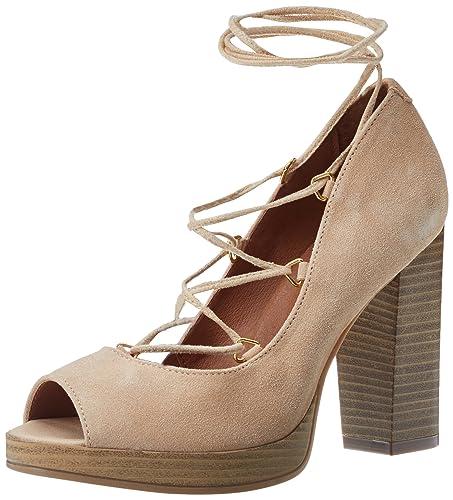 Bata 7238944, Chaussures à Talons Femme, , 40 EU