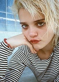 Image of Sky Ferreira