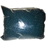 Look Concept Perle pelable ultramarinblau Wachs