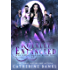 Royally Entangled: A Reverse Harem Fantasy (Her Royal Harem Book 1)