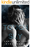 Touch the Sky (Free Fall Book 1) (English Edition)