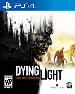 Amazon com: Dead by Daylight - PlayStation 4: 505 Games: Video Games