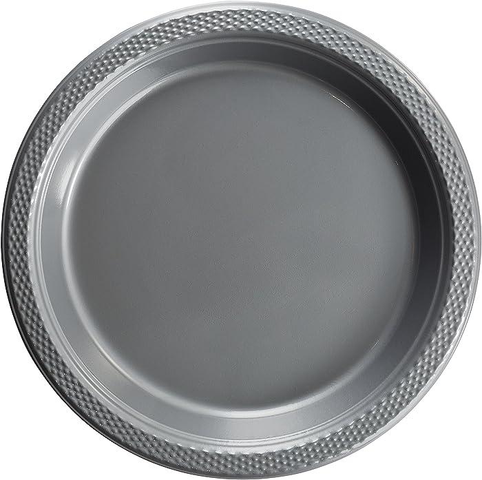 Top 9 Franklin Mint Plate Take Me Home