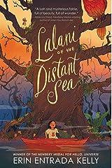 Lalani of the Distant Sea Kindle Edition