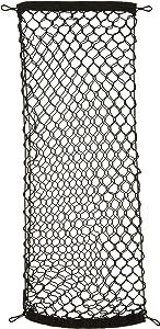 TacoNets Toyota Tacoma Cargo Net (Envelope Style)