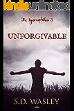 Unforgivable (The Incorruptibles)