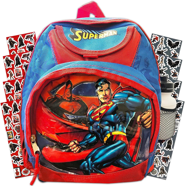 Official Licensed Character Junior Backpack Rucksack School Bag Boys Girls Gift