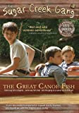 Bridgestone Multimedia Group DVSCG2 The Sugar Creek Gang number 2 - The Great Canoe Fish DVD