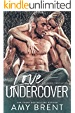 Love Undercover: A Romance Compilation