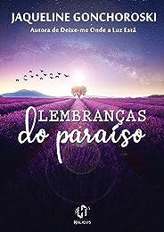Lembranças do Paraíso