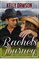 Rachel's Journey Kindle Edition