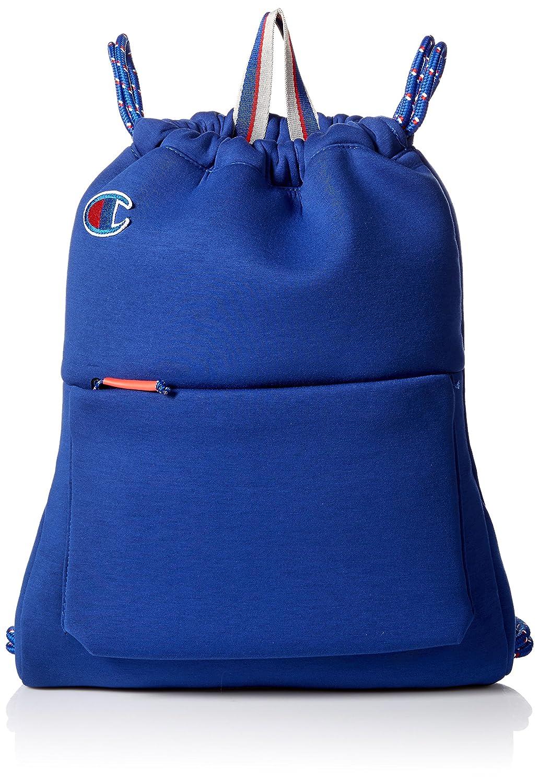 Champion ACCESSORY メンズ B0797DNGP4 One Size|ブルー ブルー One Size