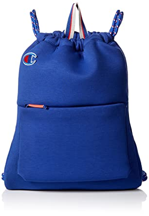champion backpack amazon