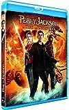 Percy Jackson 2 : La mer des monstres [Blu-ray]