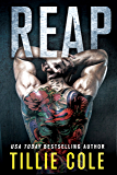 Reap (Scarred Souls)